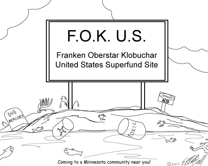 F.O.K.  U.S.
