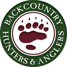 backcountry-hunters-anglers-logo2
