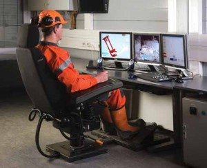 Sulfide Mining Employment Scam