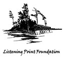 Listening Point Foundation